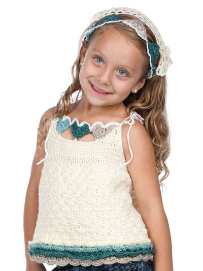 Cute Crochet For Girls - Click Image to Close
