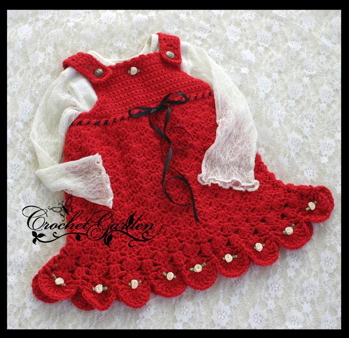 Crochet String Bikini Top (aka Boobie Traps) - Crochet Me